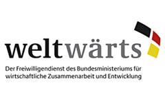 10 responses to weltwrts bewerbung offene fristen - Weltwarts Bewerbung